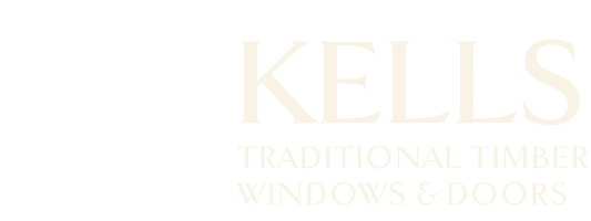 Kells Windows