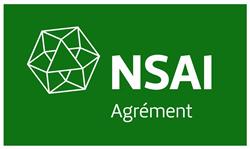 NSAI-logo