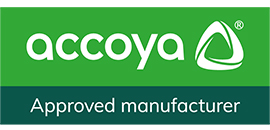 accoya-approved
