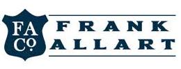 Frank Allart